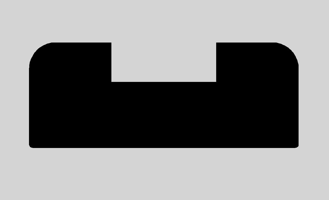 BR14-1 profile image 3