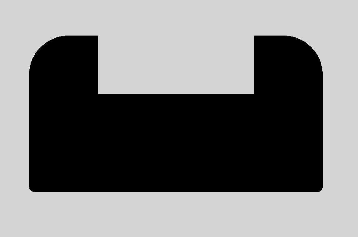 BR15-1 profile image 3