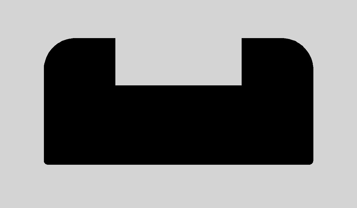 BR16-1 profile image 3