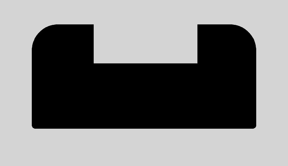 BR17-1 profile image 3