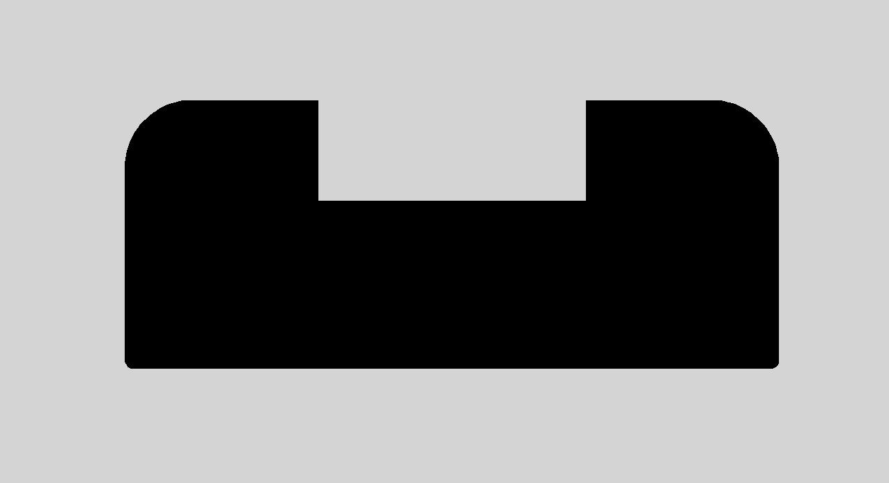 BR18-1 profile image 3