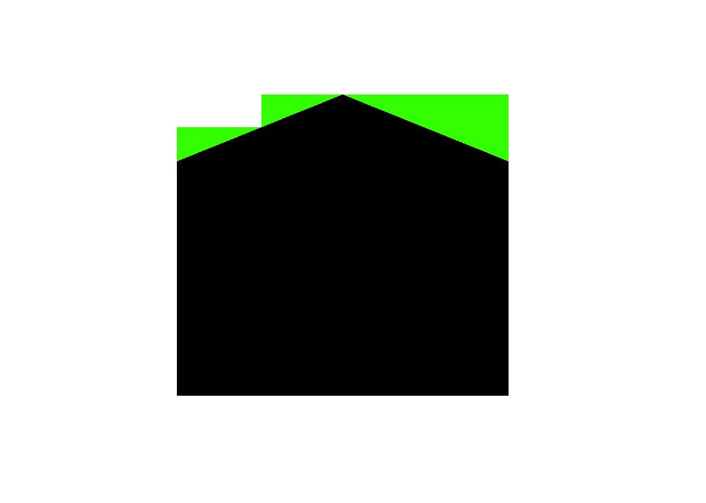 BR20 profile image 3