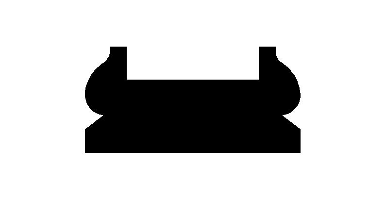 BR21 profile image 3