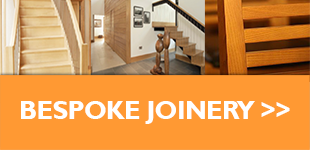 Bespoke_joinery_online