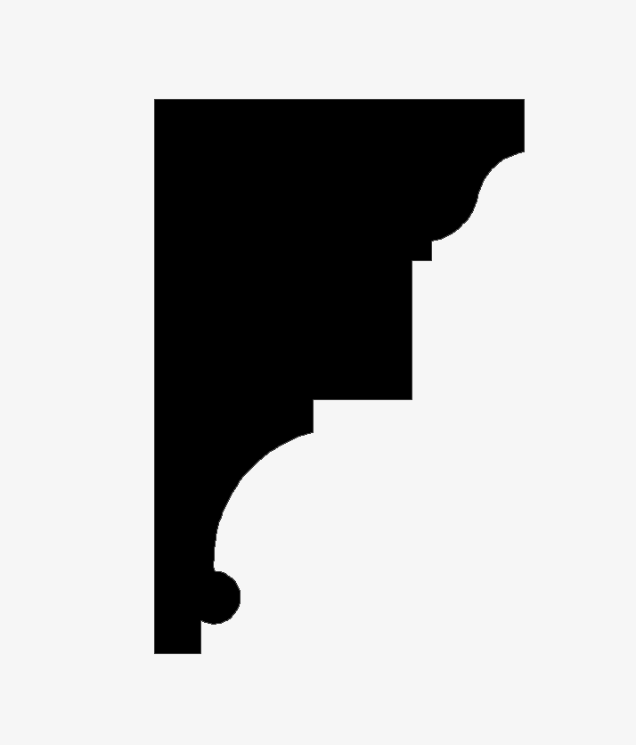 CC05 profile image 3