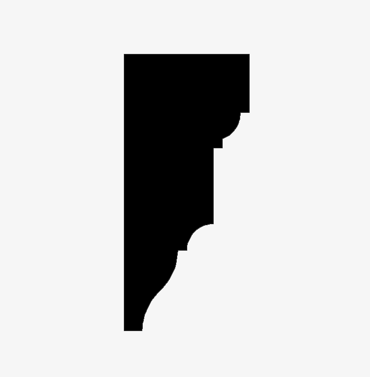 CC06 profile image 3