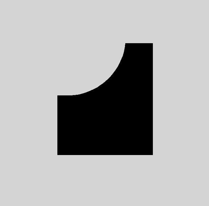 COVING 16 - CC16 image