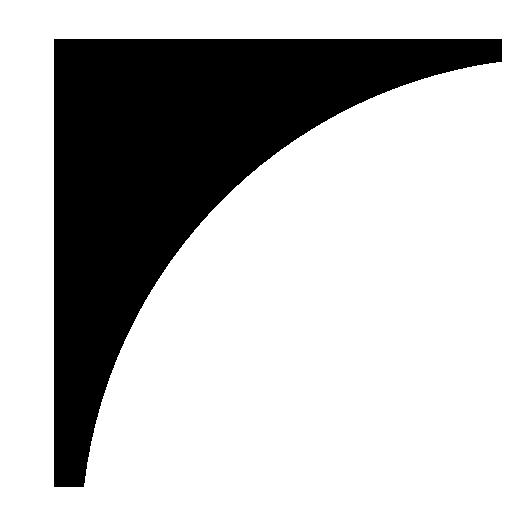 Coving 21 - CC21 image
