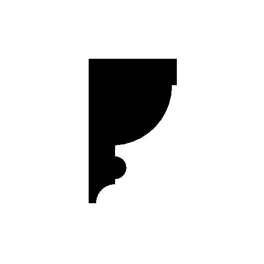 CC835 profile image 3