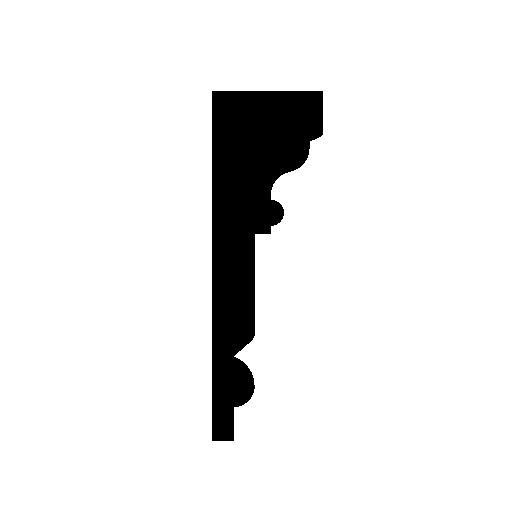 CC836 profile image 3