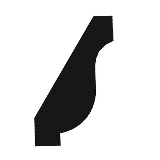 CC866 profile image 3