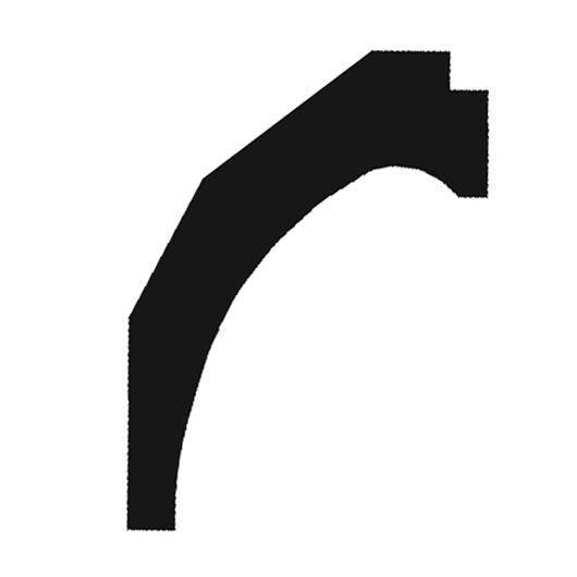 CC874 profile image 3