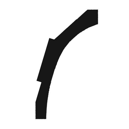 CC876 profile image 3