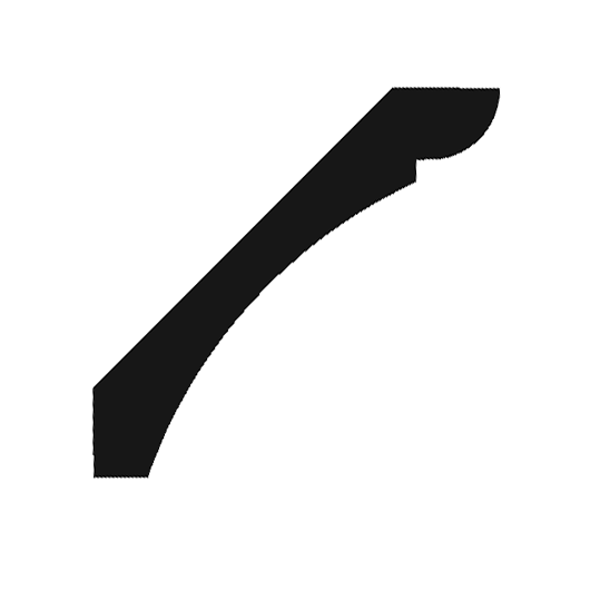 CC881 profile image 3