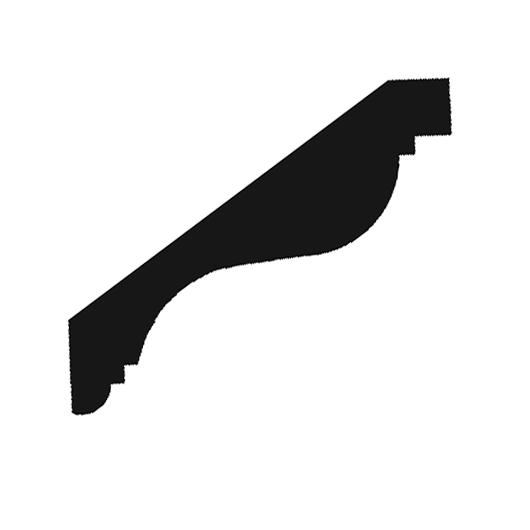 CC882 profile image 3