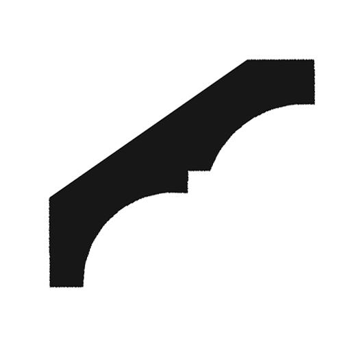 CC883 profile image 3