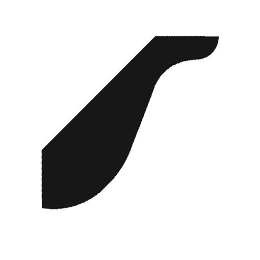 CC917 profile image 3