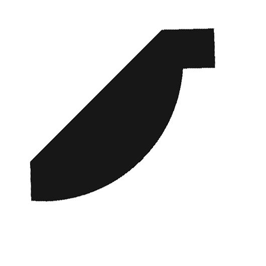 CC919 profile image 3