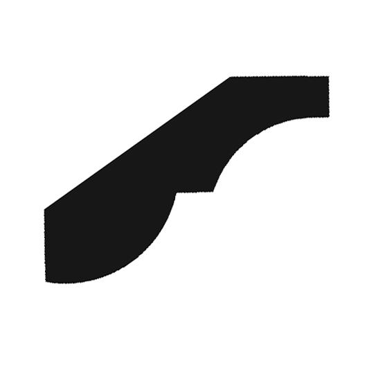 CC921 profile image 3