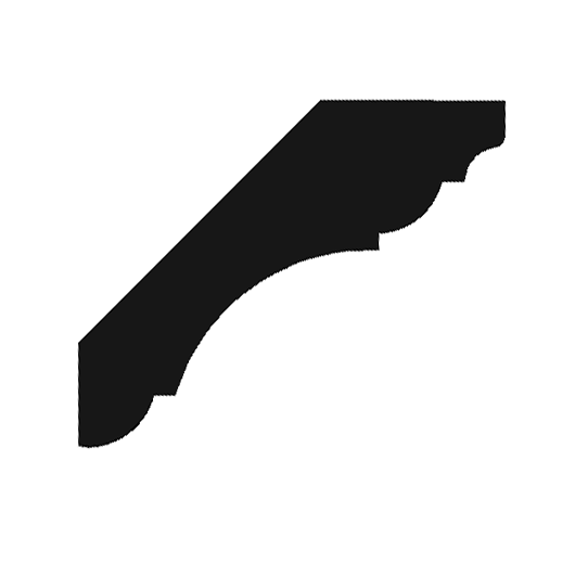 CC923 profile image 3