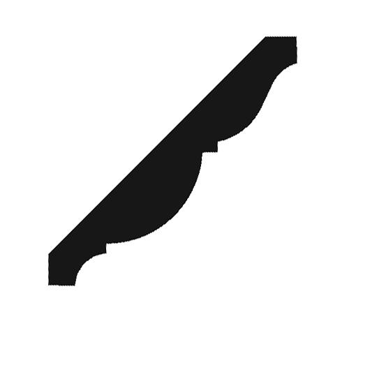 CC927 profile image 3