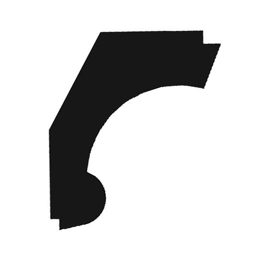 Coving 965 - CC965 image