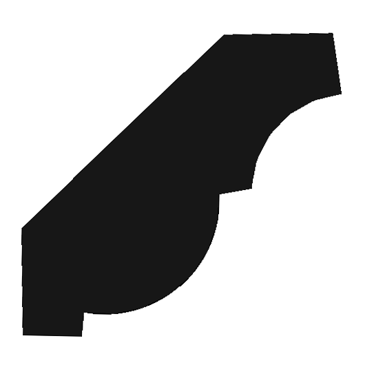 CCW167 profile image 3