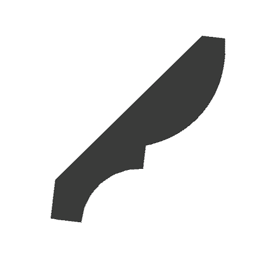 CCW169 profile image 3