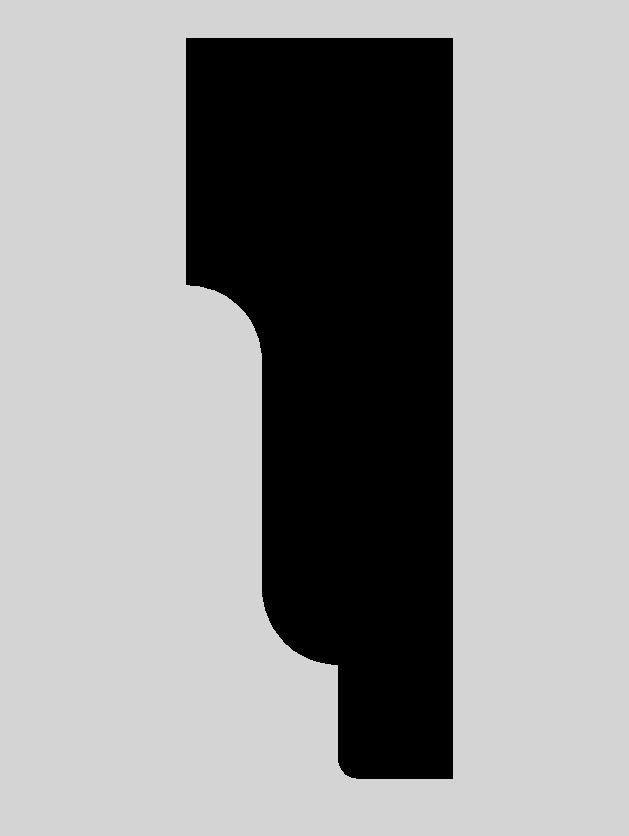 CF01 profile image 3