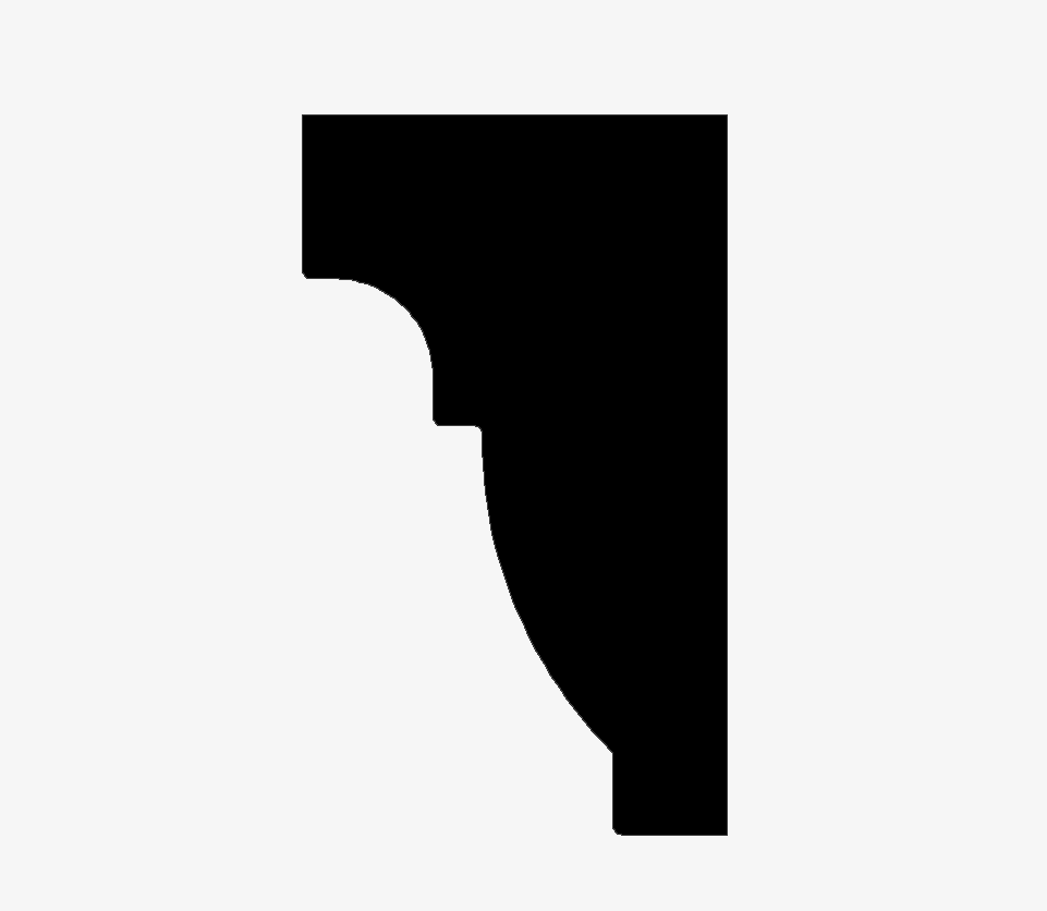 CF02 profile image 3