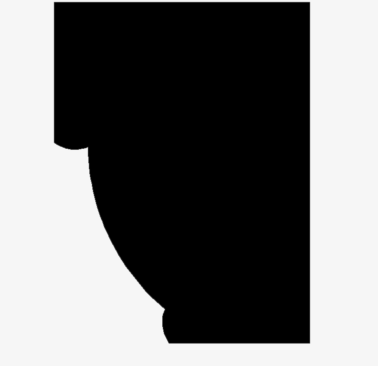 CF03 profile image 3