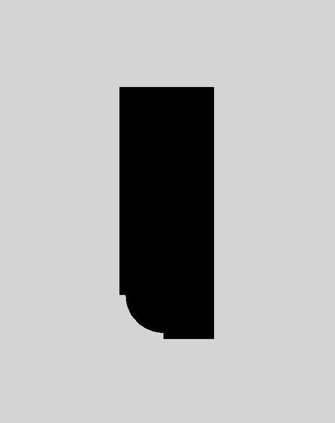 CF05 profile image 3