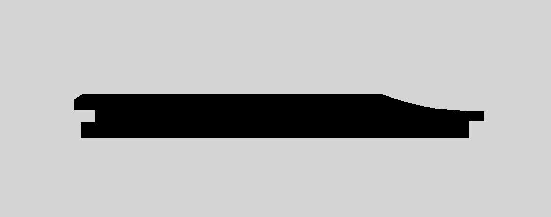 Cladding 01C - CL01C image
