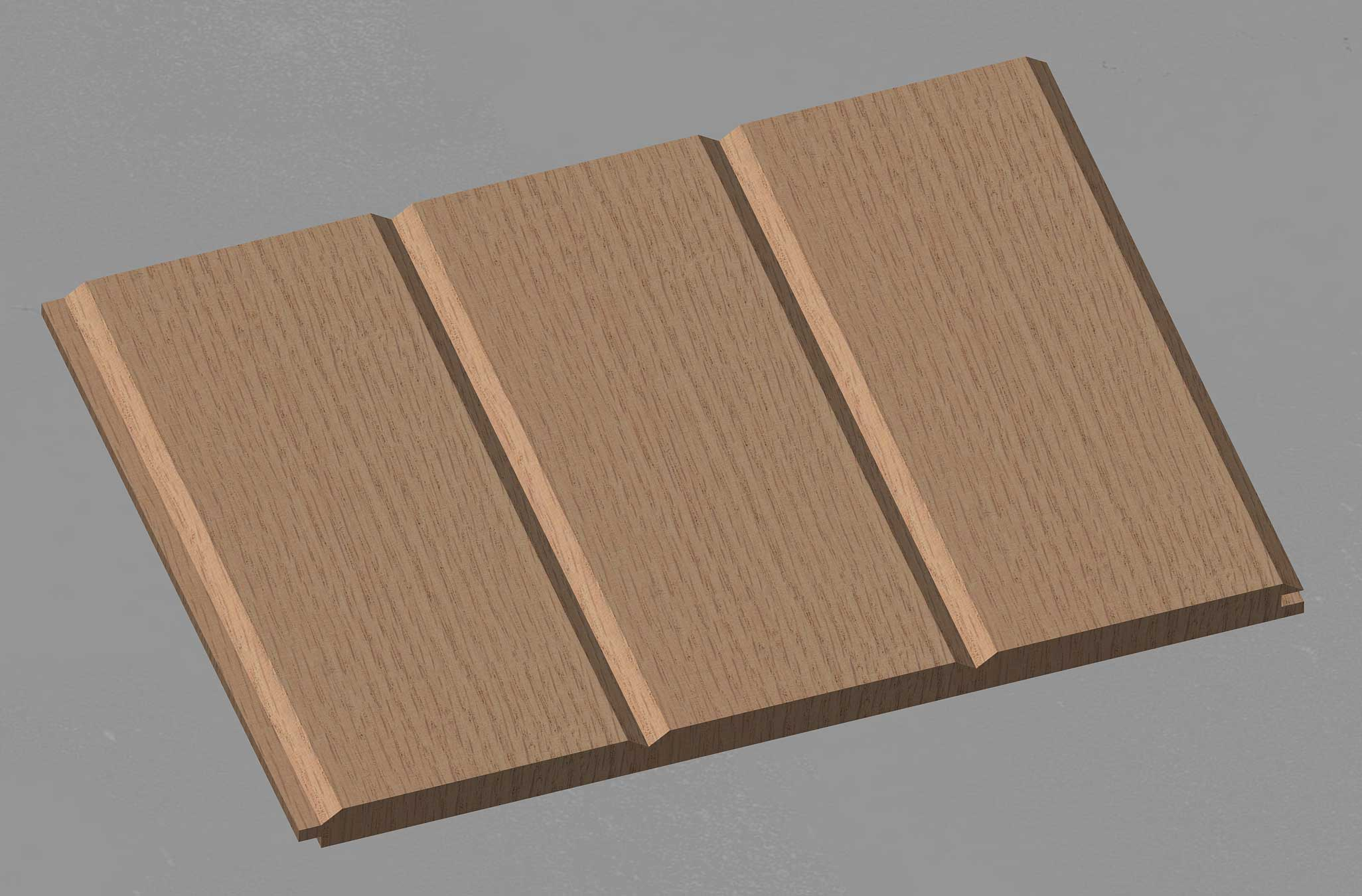 Tongue and groove t g cladding cedar cladding cl101 for Bathroom t g cladding