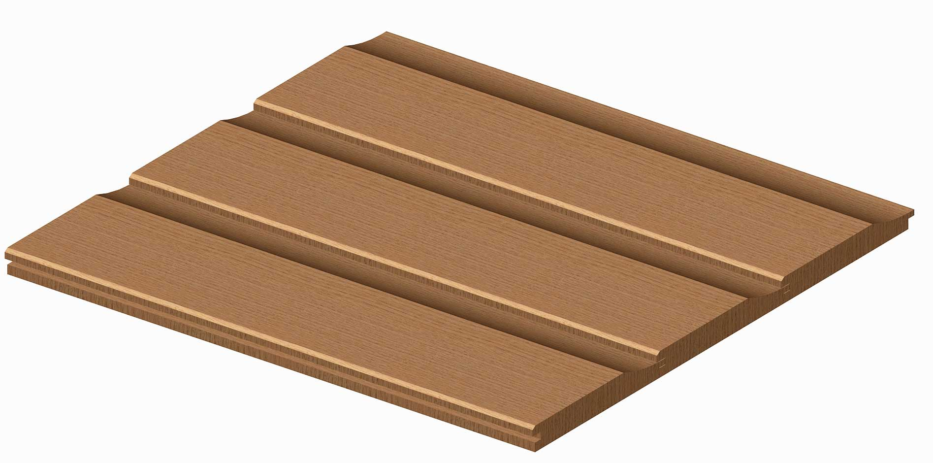 Shiplap timber cedar cladding shiplap cladding cl106 - Exterior cladding cost comparison ...