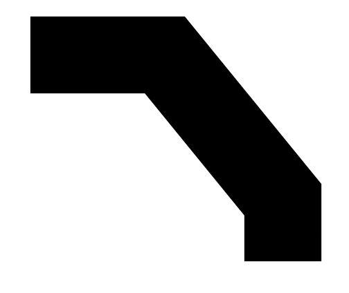CT03-N profile image 3