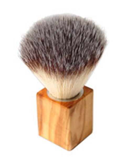 Olive Wood Shaving 06 - CUBUSV image