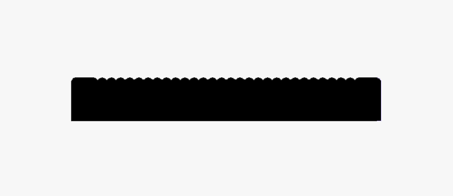 DK02 profile image 3