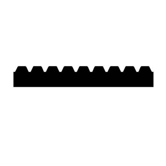 Decking Board 03 - DK03 image