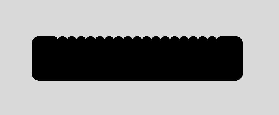 Decking 07 - DK07 image