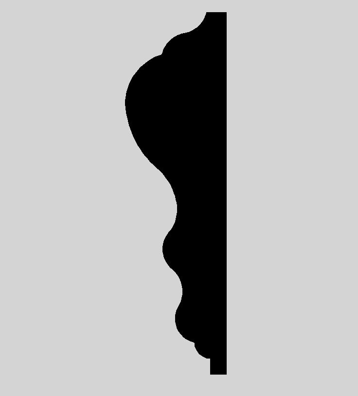DR14 profile image 3