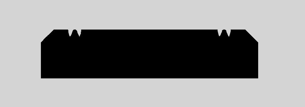 Dado Rail 25 - DR25 image