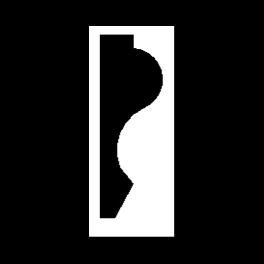 Dado Rail 274 - DR274 image