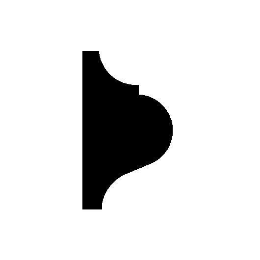 DR292 profile image 3