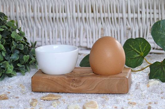 Olive Wood Kitchen Ware 46 - EHTP image