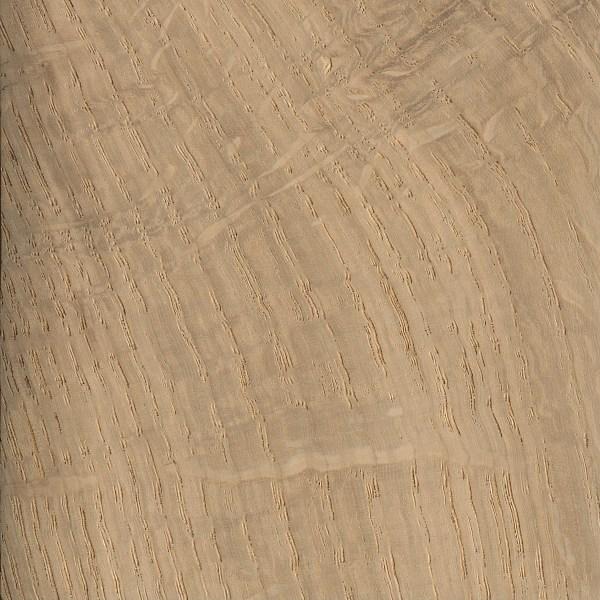 Oak Lumber Grading ~ European oak euro quercus robur fagaceae