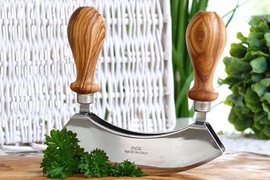 Olive Wood Kitchen Ware 26 - HCWDH image