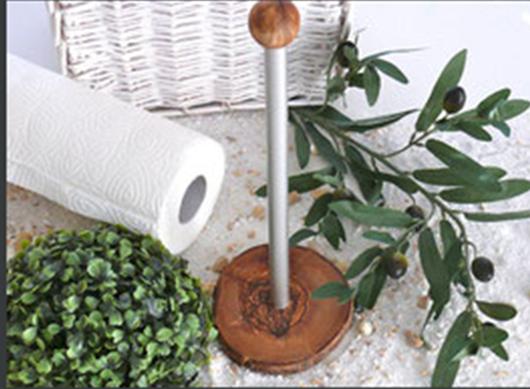 Olive Wood Kitchen Ware 53 - HFKR image