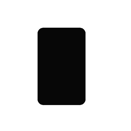 Handrail 01E - HR01E image