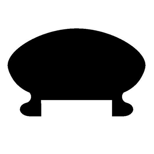 HR04-G profile image 3